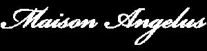logo-maison-angelus
